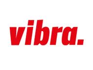 vibraok