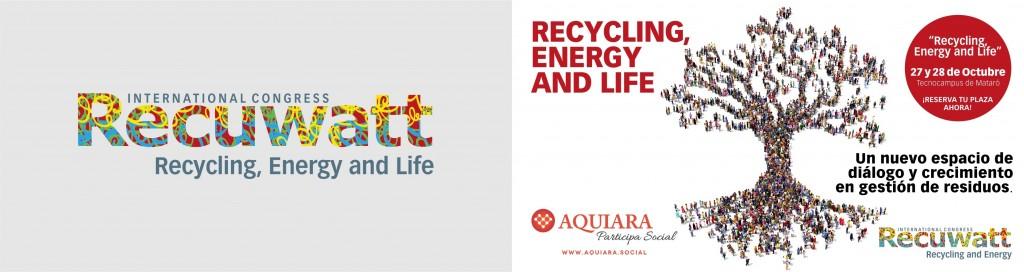 banner recuwatt life portfoliodef