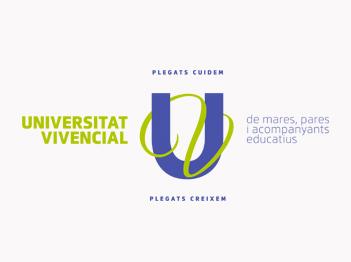 UniversitatVivencial